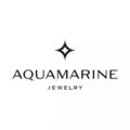 Ювелирные украшения ювелирного бренда Аквамарин.