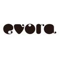 Ювелирные украшения ювелирного бренда Evora