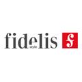 Ювелирные украшения ювелирного бренда Fidelis