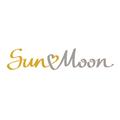 Ювелирные украшения ювелирного бренда SunMoon